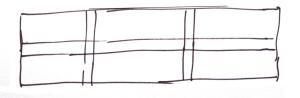 Sketching - Grid
